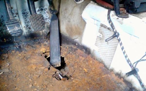 rusty-floor