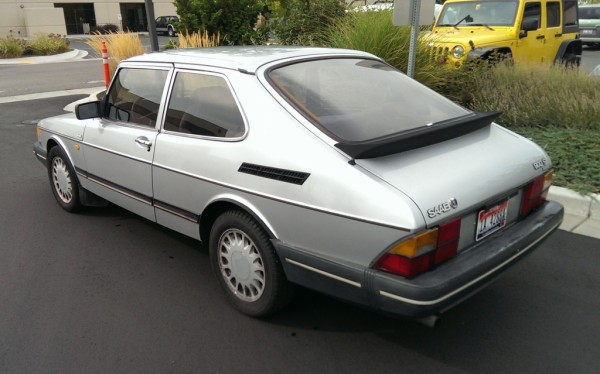 saab-900-hatch