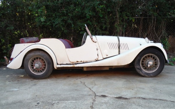 1959-Morgan-Plus-4