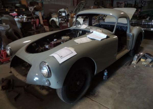 mga-coupe-mid-restoration