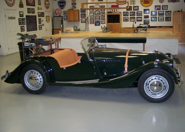 restored-1957-morgan
