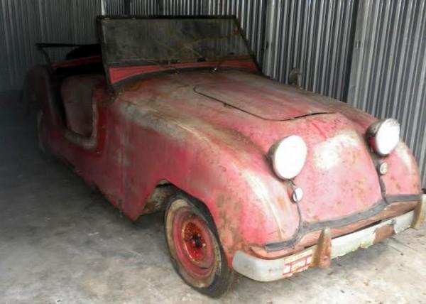 1950-crosley-super-hotshot