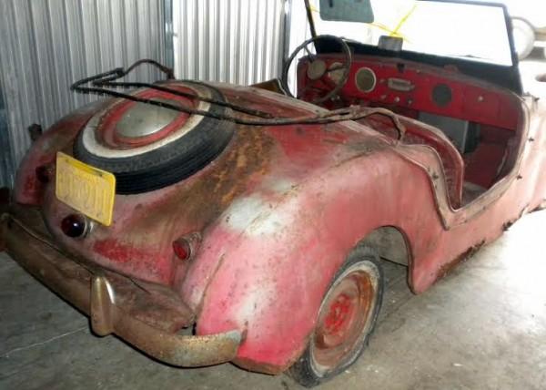 1950-crosley-super-hotshot-rear