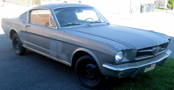 1965-mustang-fastback
