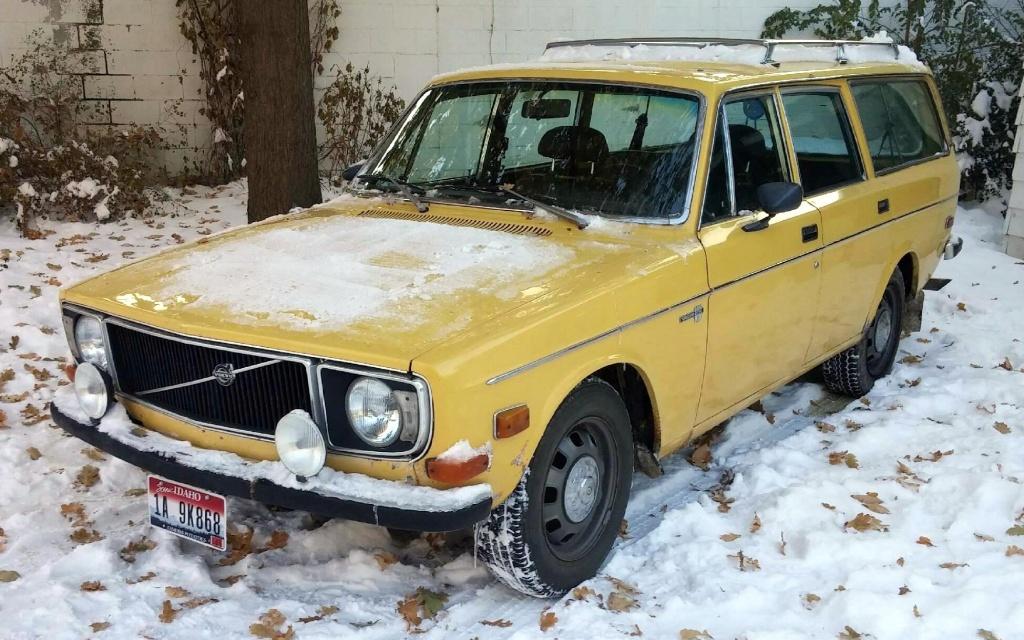 1972-volvo-145