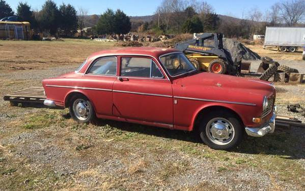 volvo-122-project