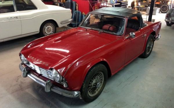 1963-triumph-tr4