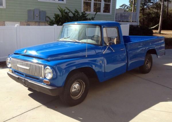 1965-International-D1100