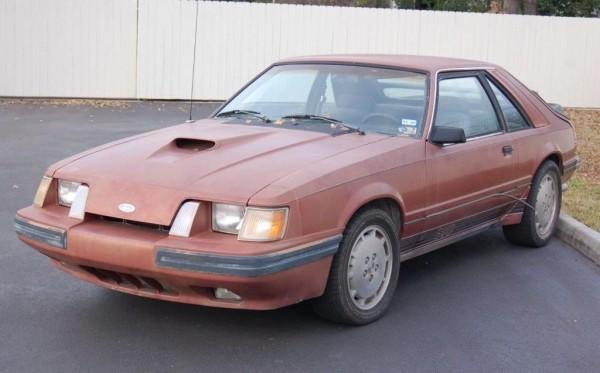 1984-ford-mustang-svo
