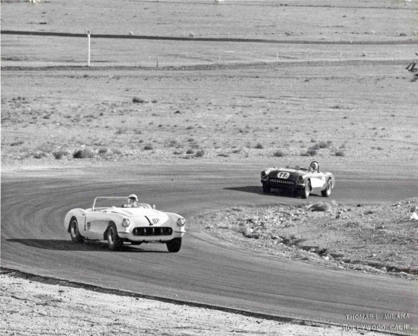 '57 at Willow Springs 2_1