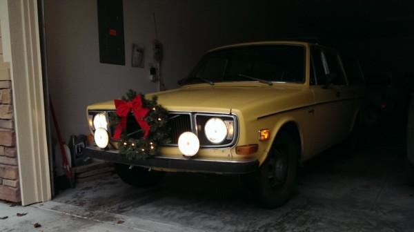 christmas-rally-wagon