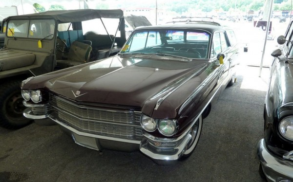 estate-sale-cadillac-wagon