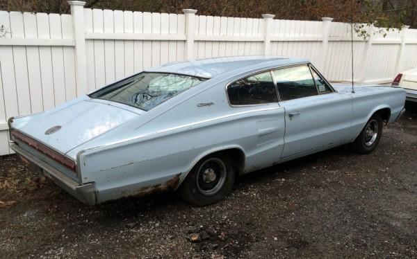 fender-rust-revealed