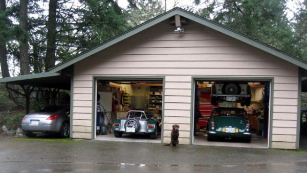 pats-garage