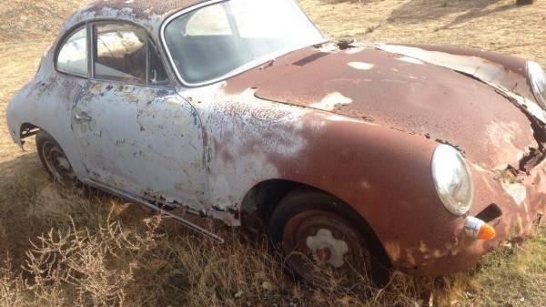rusty-1963-porsche-356