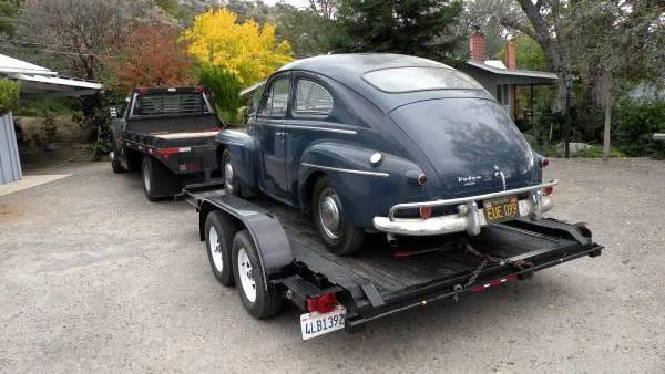 1958-volvo-444