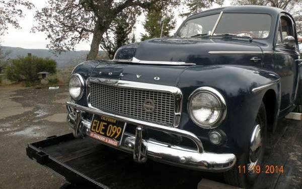 1958-volvo-444-grill