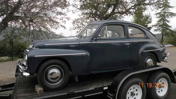 1958-volvo-444-profile