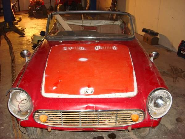 1964-honda-s600-hood