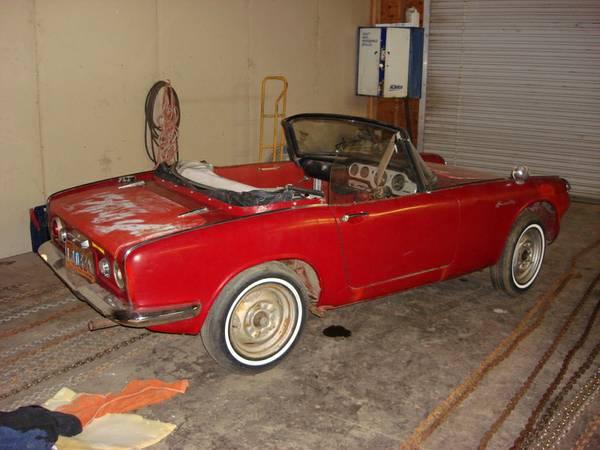 1964-honda-s600