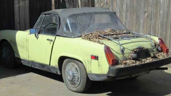 1976-mg-midget-rear