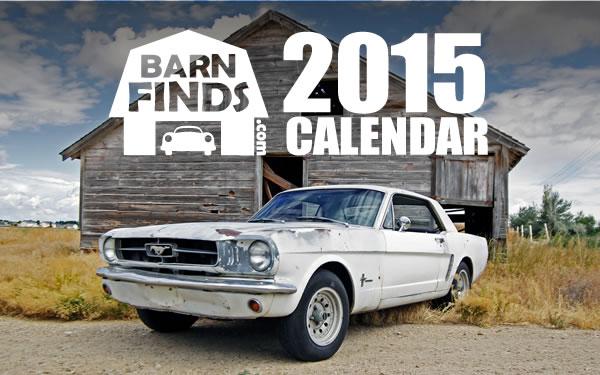 2015-barn-finds-calendar