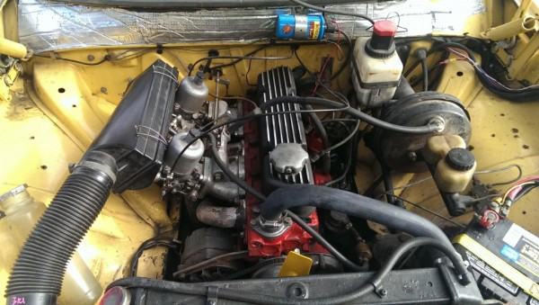 b20-engine