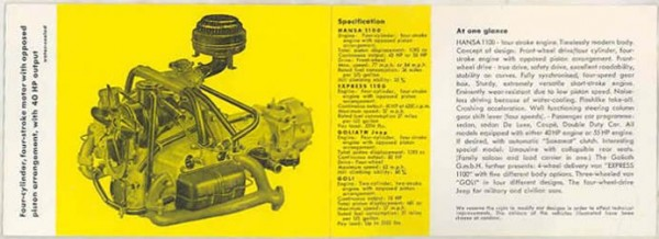 hansa-brochure-3