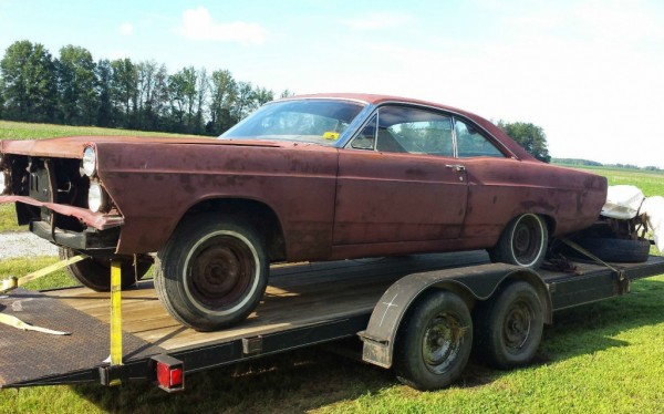 1967-ford-fairlane-gta-project