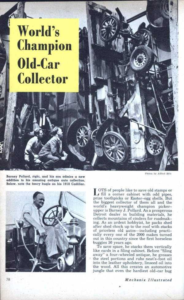 old_world_car_collector_0