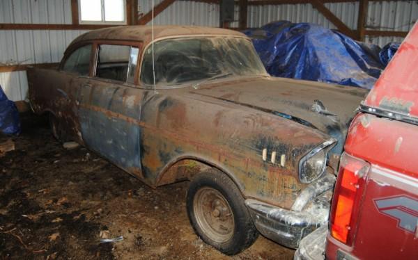 rusty-1957-chevy