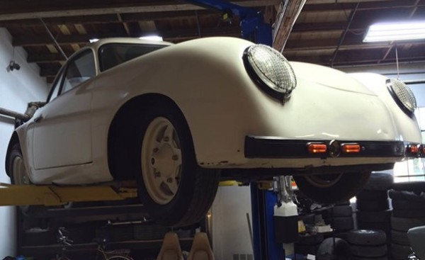 356outlaw