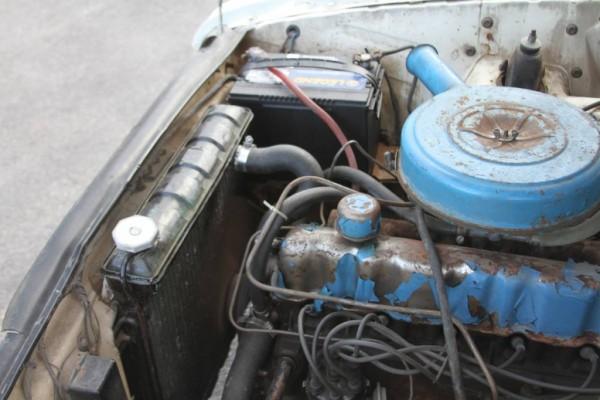 engine61