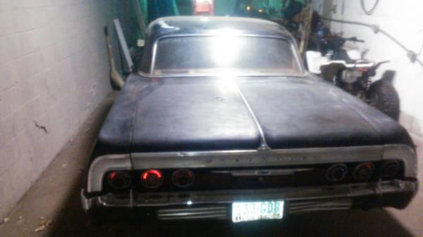 rear64