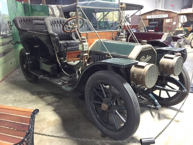 1914 Peerlass2