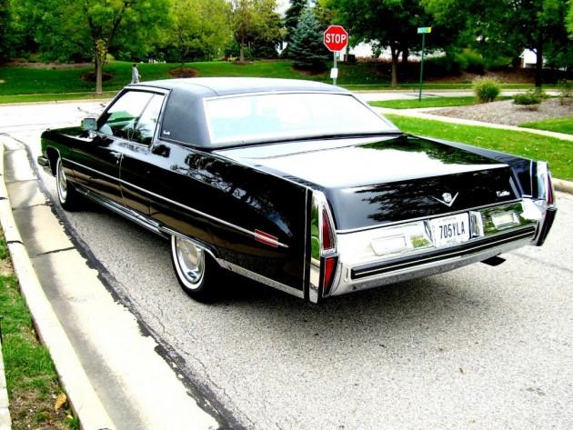 73 rear left
