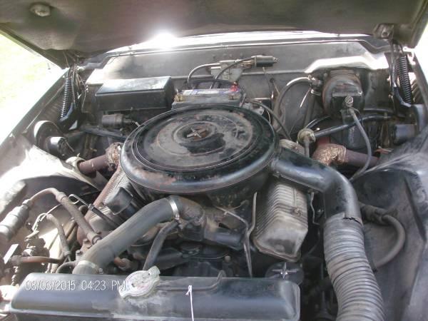 engine56