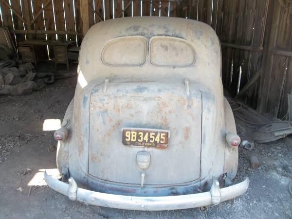 rear 37