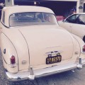 rear51