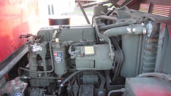 M561-Gama-Goat-Engine