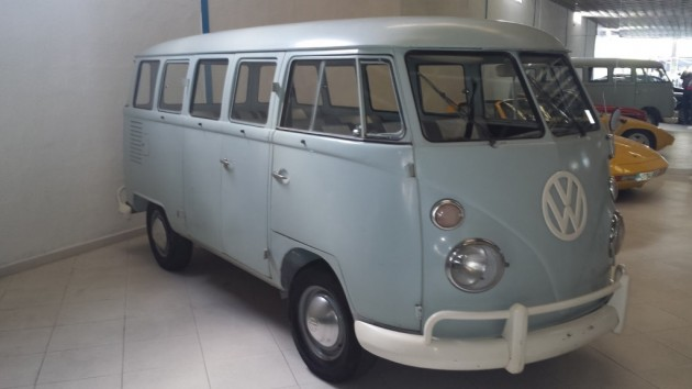 VW-T1-for-Sale
