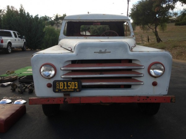 '55 Powell front