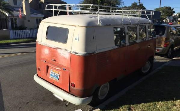 '60 Kobmi 11 rear right