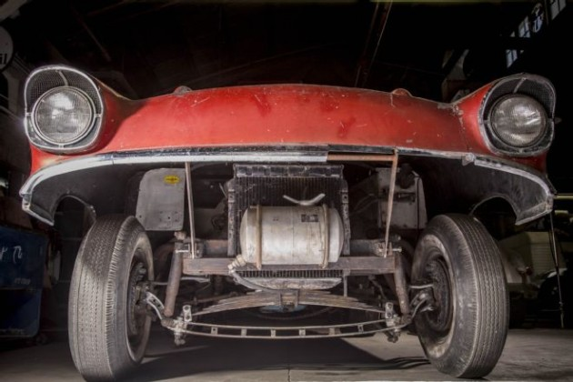 004-brennen-1957-chevrolet-bel-air-gasser-front-suspension