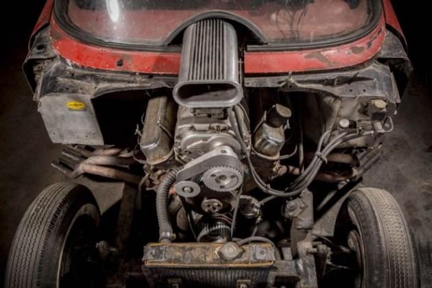007-brennen-1957-chevrolet-bel-air-gasser-engine