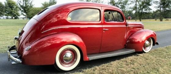 1940ford2drsd050412