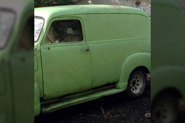 49-Chevy-panel-left-side