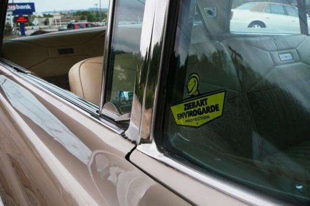 Lincoln windshield s-l1600