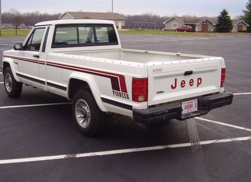 jeeppu2