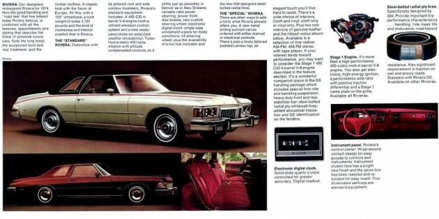 1974 Buick Riviera Folder-02-03